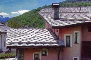 Zafa pavimenti e rivestimenti luserna for Aspetto rustico